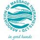 Association of Massage Therapists